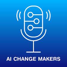 AI Change Makers