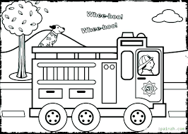 captivating hand washing coloring page sea shell coloring page seashell coloring page fire safety coloring pages seashell page captivating with additional