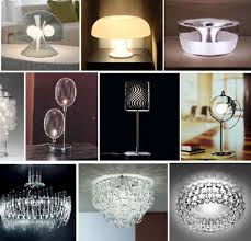 modern lights for living room. perfect modern pendant lights au for living room l