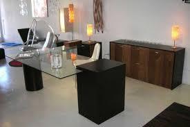 simple design business office. Home Office Desks Great Offices Cupboard Interior Design Ideas Designer Beautiful Simple Business B