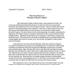 business ethics reflection essay paper edu essay business ethics reflection essay paper
