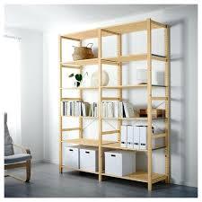 diy pantry shelves shelvg diy wooden pantry shelves diy adjule pantry shelves diy pantry shelves diy wooden