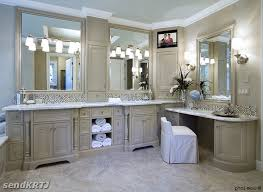 Bathroom Cabinet Design Ideas Cool Decorating