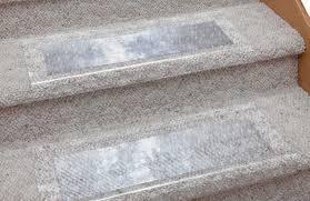 plastic carpet runners