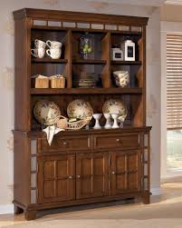 Sideboards Awesome Dining Room Hutch Decor Awesome Dining Room