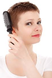 美容室ヘアサロンで失敗しない髪型のオーダーの仕方とは Blog