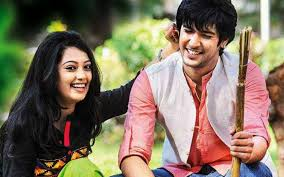 Brother Sister Bond Is Made Up Of Moments Which Are Missed When Mesmerizing Picture For Brother Sister