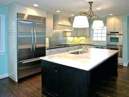 kitchen island ideas with sink. Contemporary Ideas Kitchen Island With Sink Ideas Small Design  To Kitchen Island Ideas With Sink