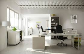designer office space. Office Space Layout Small Design Interior Cool Ideas Designer