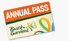 busch gardens admission. Busch Gardens Ticket 12 About Remodel Stunning Small Home Ideas With Admission