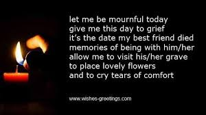 Death Anniversary Quotes Best Friend Death Anniversary Quotes 48 Daily Quotes