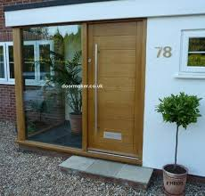 modern front door. Contemporary Front Door Modern