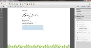 how to create online signature step 1 create a digital id understand the basics of digital