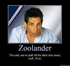 Zoolander Quotes New Quotes From Zoolander Classy 48 Best Funny Zoo Lander Images On
