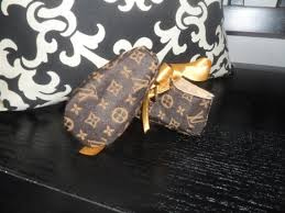 louis vuitton baby car seat covers