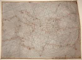 Chart Paper Wikipedia File Mediterranean Chart Fourteenth Century2 Jpg Wikipedia