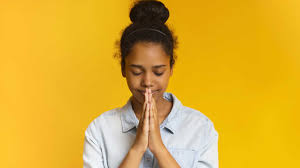 Do You Only Pray for People You Know? | Guideposts