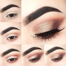 collection best simple makeup ideas