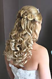 Hairstyles For Weddings 2015 Wedding Hairstyles For Long Wedding Hairstyles For Long Hair Half