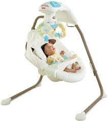 best infant swings – guide  reviews