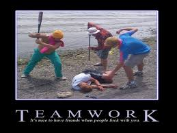 Teamwork Quotes Funny Awesome Teamwork Quotes Funny Motivational Pictures Teamwork February