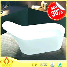 portable jacuzzi for bathtubs portable for bathtubs