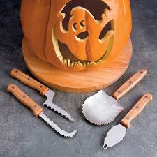 pumpkin carving tools for kids. professional pumpkin carving tools for kids e