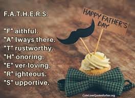 Father Love Quotes Interesting 48 Best Happy Father's Day 48 Poems Quotes That Make Him Emotional