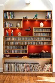 full image for vinyl record storage ikea kallax vinyl record storage box canada i like the