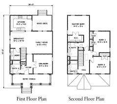 Detached  Norfolk Redevelopment And Housing Authority NRHAPdf Floor Plan