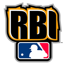 Image result for RBI BASEBALL