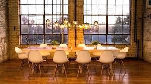 industrial dining room chandelier best industrial dining room chandelier casket arts table rustic set industrial dining