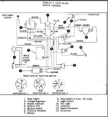 bobcat s 175 wire diagram wiring diagram libraries bobcat wiring diagram simple wiring diagramsbobcat 643 wiring diagram wiring diagram for you
