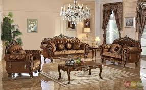 traditional furniture styles. Traditional Furniture Styles Living Room