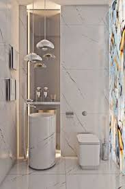 894 Best buthroom ideas images in 2019 | Washroom, Apartment ...