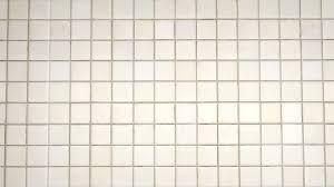 Bathroom Tile Wallpaper Download Cool Design Tile Wallpaper Teabjcom