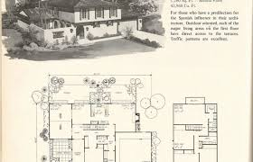 home elements and style medium size old fashioned house plans design style cottage ireland designs farm