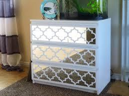 mirrored furniture ikea. Mirrored Dresser IKEA And Lingerie Chest Furniture Ikea R