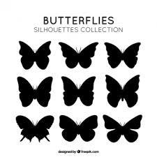 蝶 に関するベクター画像写真素材psdファイル 無料ダウンロード