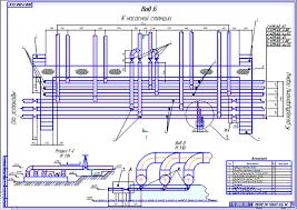 УСН Устройства слива налива железнодорожной эстакады  Все разделы Нефтяная промышленность