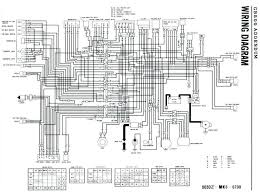 taotao 50cc scooter wiring diagram awesome chinese scooter engine Tao Tao 50 Ignition Wiring diagram of taotao 50cc scooter related post