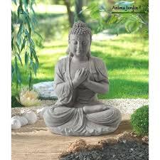 bouddha exterieur statue bouddha exterieur leroy merlin bouddha exterieur