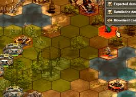 Forge Of Empires Battle Tips Take Your Battle Tactics To