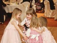 Ako Obliecť Deti Na Svadbu Svadobná Fotografka Blanka Golejová