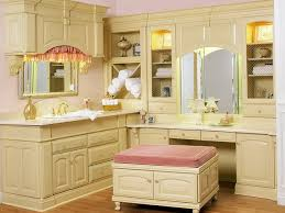 diy corner makeup vanity. Stunning Diy Corner Makeup Vanity Ideas - House Design .