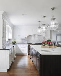 Full Size Of Kitchen:indian Kitchen Design Small Kitchen Design Kitchen  Wallpaper Ideas Kitchens By ...