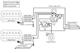 ibanez iceman wiring diagram ibanez image wiring iceman wiring other ibanez guitars ibanez forum on ibanez iceman wiring diagram