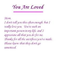 My Beautiful Mother Quotes Best of Thank You Mom Quotes From Daughter Google Search Inspiring Ideas