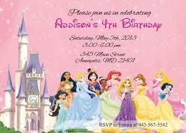 disney princess birthday party invitation jordyn princess invitation disney princess invitation birthday princess invitation printable princess invite birthday party disney princesses by