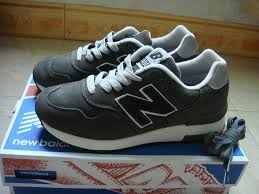 new balance shoes for men price. innovative design los angeles,new balance nb m1400g x j.crew classic grey for new shoes men price